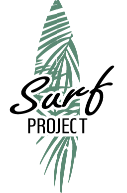 Surfproject